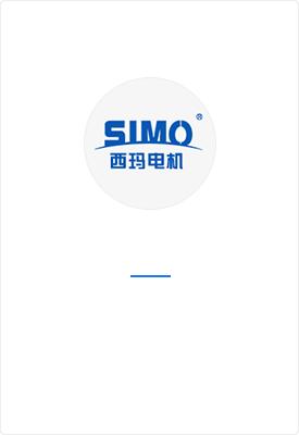 西玛电机百度小程序开发制作
