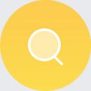 小程序搜索优化免费小程序制作平台