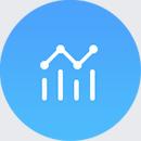 数据统计免费小程序制作平台
