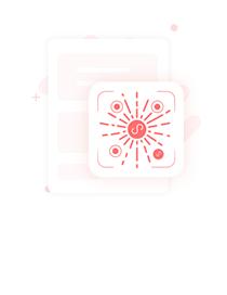 流程快速,新技术展示企业形象与技术实力免费小程序制作平台